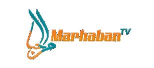 Marhaban TV